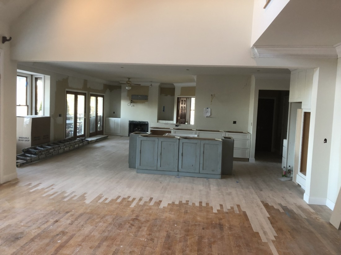 Home Renovations & Remodels: Clarkston, MI | Post Construction - IMG_0667