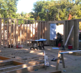 About Post Construction: New Home Builder Clarkston, MI  - sub-content-1
